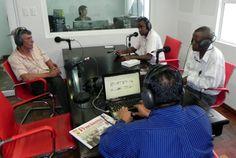Viernes 25 de julio, celebración 30 años Proclama del Cauca y lanzamiento de la emisora virtual Proclama del Cauca Radio (PCRadio)
