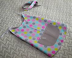 Detské oblečenie - `happy dots` - 6898735_