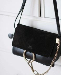 Chloe Bag Women's Handbags & Wallets - http://amzn.to/2ixSkm5