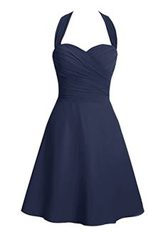 Wedtrend Women's Halter Fit and Flare Homecoming Prom Dress Size 2 Navy Wedtrend http://www.amazon.com/dp/B012YVRMDK/ref=cm_sw_r_pi_dp_i7XWvb0THS1FB