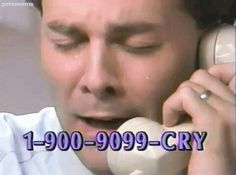 call me guys?!!! Ring my line