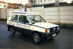 2011430222740_ambulanza4.jpg 629×429 Pixel