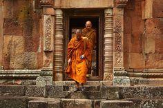 Какие экскурсии в Тайланде наиболее популярны. Что посмотреть?