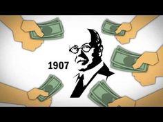 Vídeo Tutorial Marketing Digital - El Enigma de las Ventas - YouTube