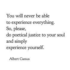 Poem Quotes, Wisdom Quotes, Words Quotes, Wise Words, Sayings, Existentialism Quotes, Philosophical Quotes, Gabriel Garcia Marquez, Life Quotes Love