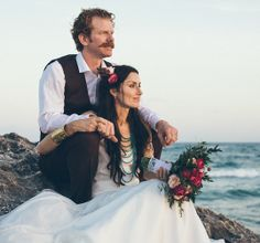 #ramodenovia #bridalbouquet #bodaenlaplaya #bodaentulum #weddingintulum