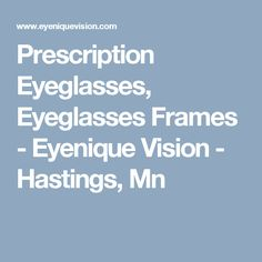 Wrap Around Prescription Sunglasses, goggles and eyewear available in even higher Rx's for active sports. If you are looking for a complete eyewear solution you have come to the right place! Prescription Sunglasses, Wrap Around, Hastings Mn, Eyeglasses, Frames, Eyewear, Cycling, Base, Biking