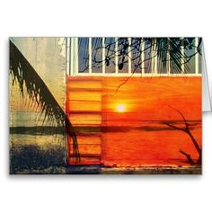 Costa Rica Dreams Blank Notecards #costarica #puravida #ocean #beach #surf