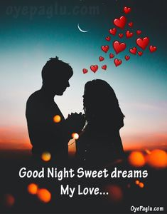 Good night images for him in a unique manner. Just show you extra love with goodnight. Here we can help you with our lovely good night images for your bf. Good Night Couple, Good Night For Him, New Good Night Images, Good Night Love Quotes, Good Morning Beautiful Pictures, Good Night Friends, Love You Images, Good Night Wishes, Good Morning Images