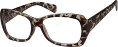 Check out the largest selection of affordable glasses online, including prescription glasses and sunglasses for men, women, and kids. New Glasses, Glasses Online, Affordable Glasses, Big Brown Eyes, Eyeglasses Frames For Women, Cool Sunglasses, Optical Frames, Tortoise Shell, Fashion Watches