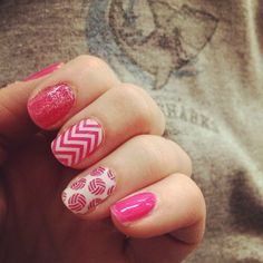 Jamberry nail art perfect nails in 15 minutes using your blow dryer! order and view our over 300 designs on my website!