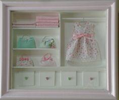 Cuadros Decorativos para Bebes en 3D - Curso de organizacion de hogar aprenda a ser organizado en poco tiempo
