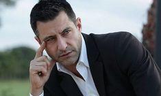 [Usay]: Κωνσταντίνος Αγγελίδης: Οι τελευταίες εξελίξεις για την υγεία του | http://www.multi-news.gr/usay-konstantinos-agelidis-teleftees-exelixis-gia-tin-igia-tou/?utm_source=PN&utm_medium=multi-news.gr&utm_campaign=Socializr-multi-news