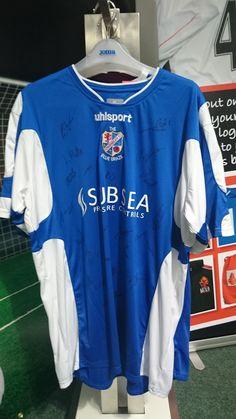 Football Boots - Replica Shirts - Teamwear - Match Balls e3547fd57