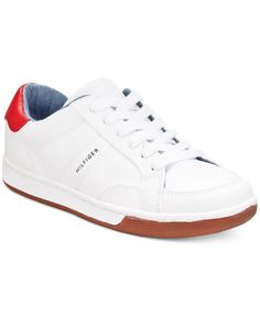 7fb7bc9132b42a Tommy Hilfiger Phina Sneakers
