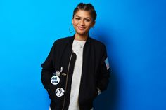 18 Things You Need To Know About Zendaya
