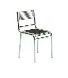 rene-herbst-chaise-tendeur-2 | Mobilier & Intérieurs