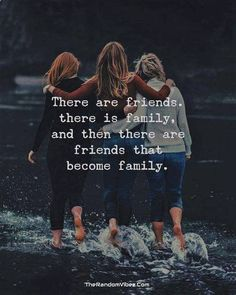 59 True Friendship Quotes - Best Friends Forever Quotes - Page 5 of 6 - BoomSumo Quotes Besties Quotes, Cute Best Friend Quotes, Bestfriends, Long Time Friends Quotes, Family And Friends Quotes, Best Friend Stuff, Cute Bff Quotes, Sister Friend Quotes, Bestfriend Quotes For Girls