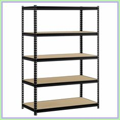 rack Storage heavy duty-#rack #Storage #heavy #duty Please Click Link To Find More Reference,,, ENJOY!!