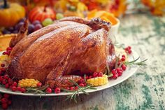 Thanksgiving Recipes 🦃 TheCookinmama Thanksgiving Turkey The Cookin Mama Flamin' Hot Cheetos Turkey Is The New Trend For Thanksgiving Dinner, Apparently Thanksgiving Turkey Dinner, Best Thanksgiving Recipes, Friends Thanksgiving, Christmas Turkey, Thanksgiving Traditions, Muscle Food, Gain Muscle, Build Muscle, Muscle Men
