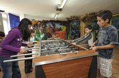 Cerdanya Resort de Prullans: el lugar perfecto para familias