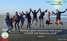 Healthmonde : Digestive Enzymes plus Pre and Probiotics Connection, Inspirational Quotes, Branding, Social Media, Graphic Design, Motivation Quotes, Health, Happy, Artist