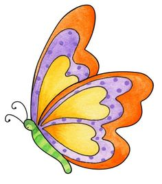 Art Drawings For Kids, Drawing For Kids, Easy Drawings, Animal Drawings, Applique Patterns, Applique Quilts, Applique Designs, Quilt Patterns, Butterfly Quilt