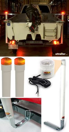 Free Plans For Boat Building Boat Trailer Lights, Pontoon Boat Accessories, Duck Hunting Boat, Duck Boat Blind, John Boats, Boat Blinds, Boat Restoration, Boat Projects, Diy Projects