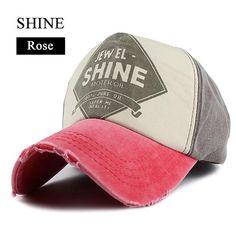 f9f35801303 Good Sport Cap For Men And Women -T. Denim Baseball CapVintage Baseball HatsEmbroidered  ...