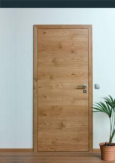 Innentüren eiche massiv  INNENTÜREN | Innentüren | Pinterest | Innentüren, Türen und Hausbau