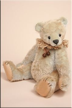 Allbear teddy bears - Google Search