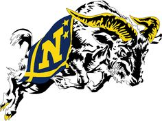 navy midshipmen. Go NAVY!