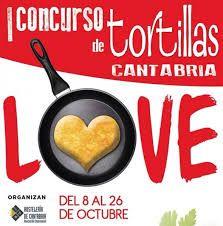 Resultado de imagen de concurso tortilla de patatas san sebastian 2013