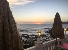 #arguineguin #sea #sun #MasPalomas #GranCanaria #canarianislands #spain #architecture #tutpochebut #beautiful #city #view #trip #journey #travel #travelling #ilovemylife #livingmylifelikeitsgolden #beauty #adventure #friends #inspiration #happiness #aroundtheworld #exploretheworld http://tipsrazzi.com/ipost/1517688038665327661/?code=BUP6TrogZQt