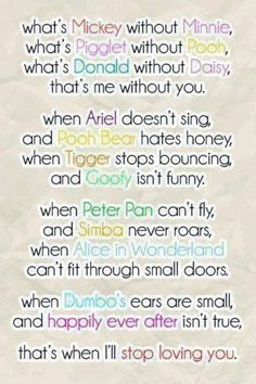 17 Best Disney friendship quotes images | Quotes, Friendship ...