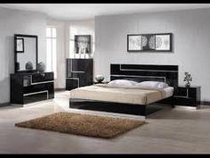 White Bedroom Set   White Beach Bedroom Set - YouTube