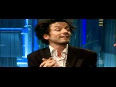 3600 Secondes d'extase   André Sauvé Spécialiste en restant de fond de tiroir S4E23 24 Mars 2011 - YouTube