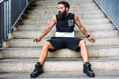 Discount New Arrival Stringer Tank Top Men Bodybuilding and Fitness Men s Singlets Tank Top Shirts Clothes. Click visit to check price