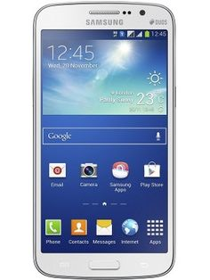 Samsung Galaxy Grand 2 Mobile Phone price is Rs 16999