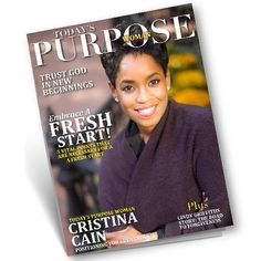 """Todays Purpose Woman on Twitter: """"If you ask God to release you from those who no longer belong in your life. He will do it🙏🏾"""""""