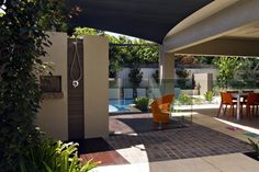 Nedlands - Tim Davies Landscaping