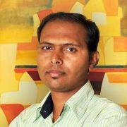 Dipak Asole on Artflute.com
