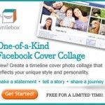 Free Facebook Cover Collage Design