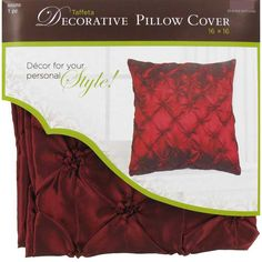 These pillows covers x2!