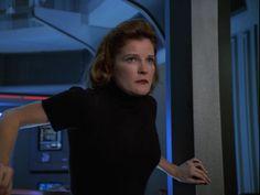 "Star Trek: Voyager 4 X 18 ""The Killing Game"""