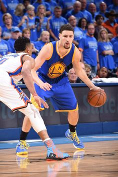 Golden State Warriors edge Oklahoma City Thunder in Game 6: Live updates recap | OregonLive.com