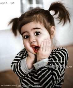 L(*OεV*)E Cute Baby Girl Pictures, Cute Baby Boy, Cute Little Baby, Cute Girl Photo, Baby Love, Baby Photos, Cute Kids, Cute Babies, Cute Baby Wallpaper