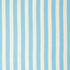 Pre-Order Elizabeth Tent Stripe In Sky
