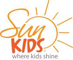 Logos For > Sun Logo Png