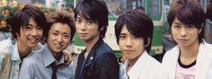 -Arashi-arashi-33428758-907-342.jpg (907×342)